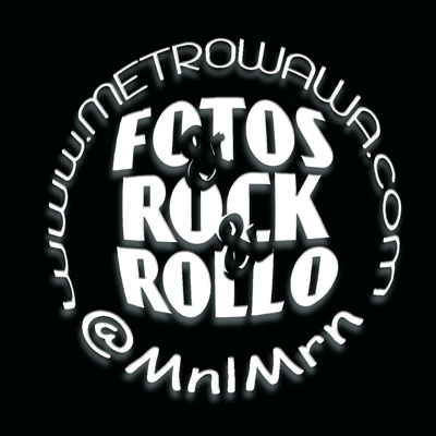 Photos & Rock & Rollo