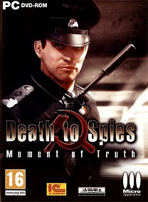 death-to-spies-moment-of-truth-pc-cover-www.ovagames.com