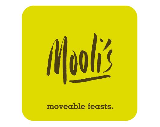 Mooli&#39;s