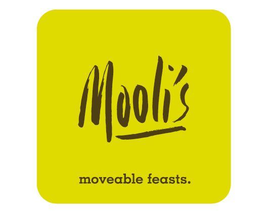 Mooli's
