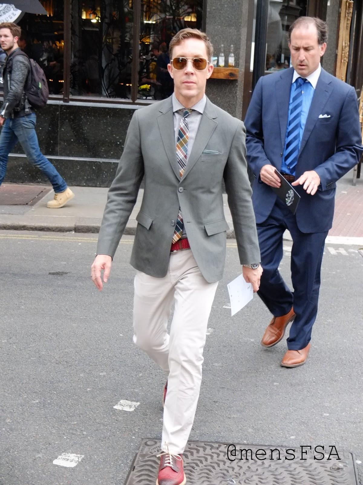 mens fashion amp style aficionado london collections men