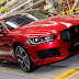 Jaguar Land Rover announces global expansion plans for manufacturing
