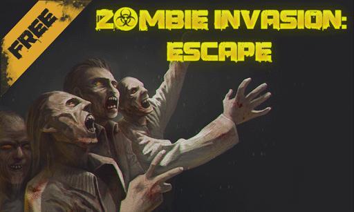 free online escape games no downloads