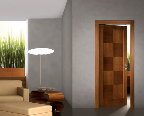 D coration int rieur pour les portes int rieur d cor for Decoration pour portes interieures