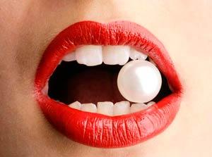Способы отбеливания зубов дома