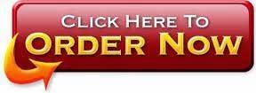 http://www.alifaisya.com/webshaper/store/viewProd.asp?pkProductItem=199