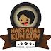 Lowongan Kerja di Martabak Kum Kum - (Tukang Martabak, Kasir, Dish Washer, Pembuat Minuman, Waitress Full Time dan Part Time)