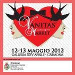 Vanitas'Market a Cremona
