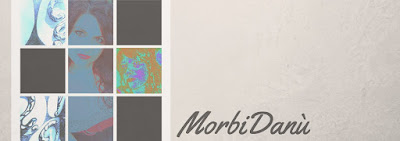 MorbiDanù