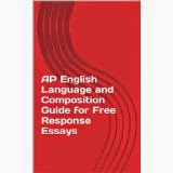 ap english literature open ended essay prompts