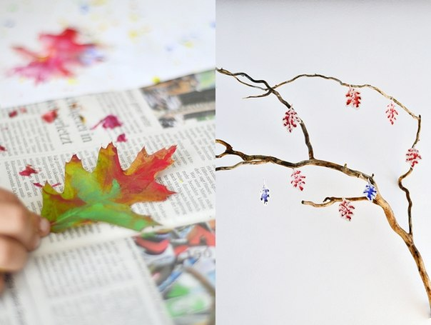 Fall Decorating Ideas for Preschool http://homedecoratingideasphotos.blogspot.com/2012_10_01_archive.html