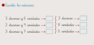 http://primerodecarlos.com/primerodecarlos.blogspot.com/enero/decenas-30-39.swf