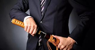 Habilidades exigidas ao Advogado Criminalista