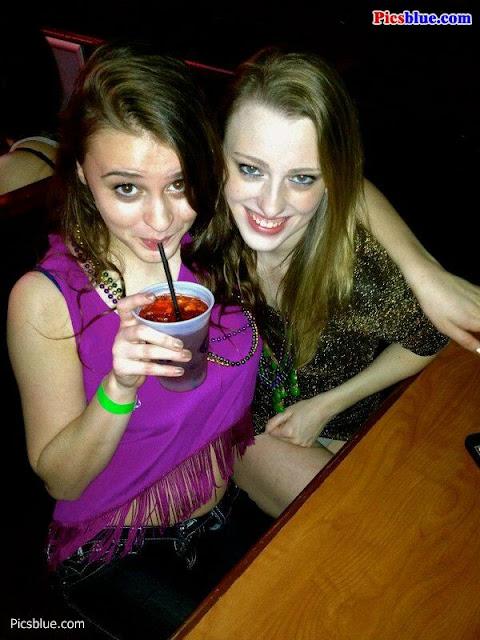 college girls teen upskirts 2