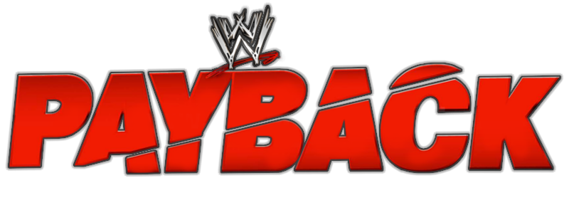Watch WWE Payback PPV Online Free Stream