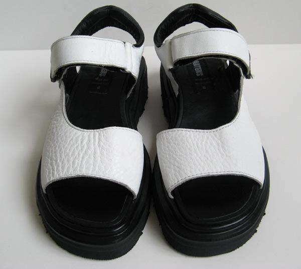Luxury Doc Martens Sandals For Women  Womens Sandals