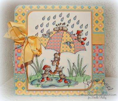 April+1+DP+Release+-+Sharon+-+Umbrella+A