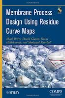 http://www.kingcheapebooks.com/2015/06/membrane-process-design-using-residue.html