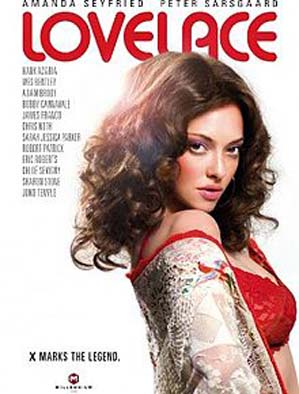 Lovelace Hollywood Movie Torrent Download DVDRip