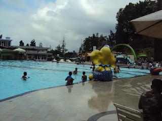 Tempat  Wisata Keluarga Terbaik Kota Malang