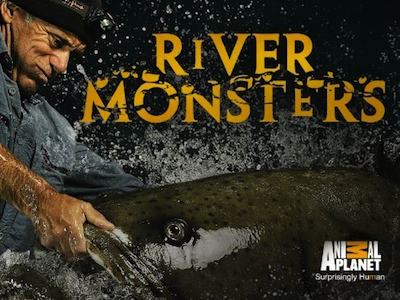 river-monsters-animal-planet