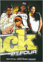 Crack.DVD.4.DVDRip.XviD-XDG