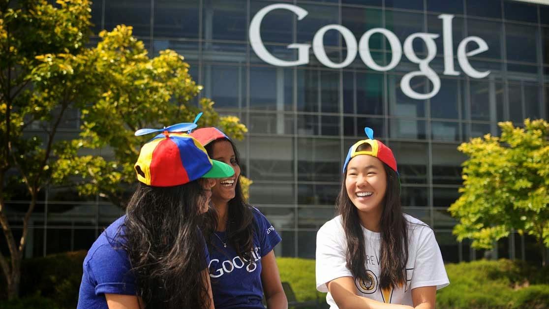 google-little-box-challenge-innovación
