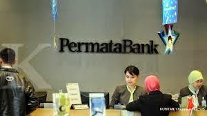Lowongan Kerja Bank Permata