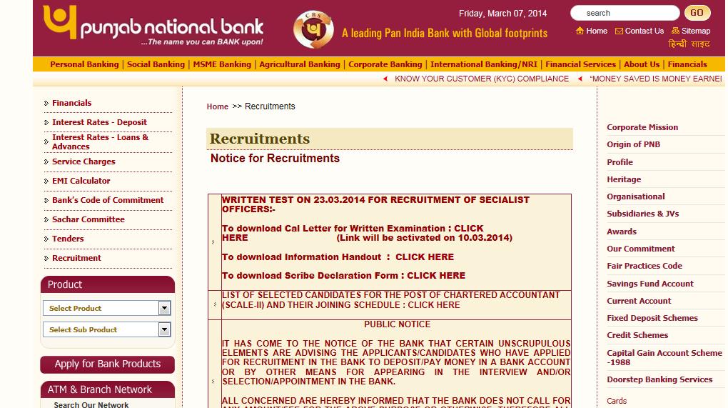 PNB fraud: CBI court issues warrants against Nirav Modi, Mehul Choksi