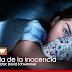 Review: Pérdida de la Inocencia
