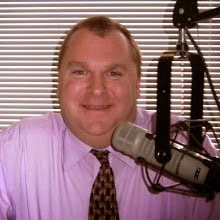 Craig Stevens, WAEB Operations Manager