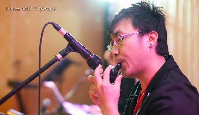 play many instruments