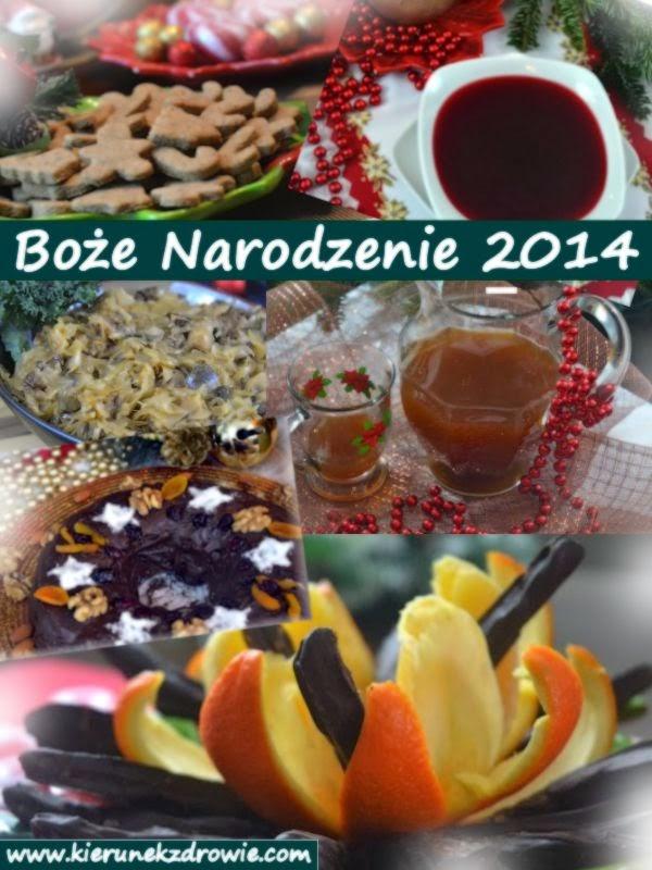 http://www.kierunekzdrowie.com/p/boze-narodzenie-przepisy.html
