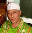 Haji Abdul Hakim  Haji Mohd Yassin