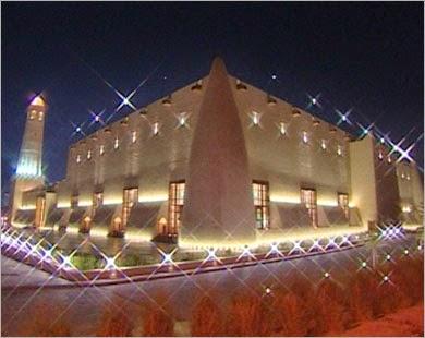 إمساكية رمضان 2014 الموافق 1435 قطر,الدوحة - إمساكية رمضان 1435 قطر,الدوحة - موعد الإفطارفى رمضان- موعد السحورفى رمضان 2014-Ramadan-Ramadan fasting hours-Ramadan Imsakiaa