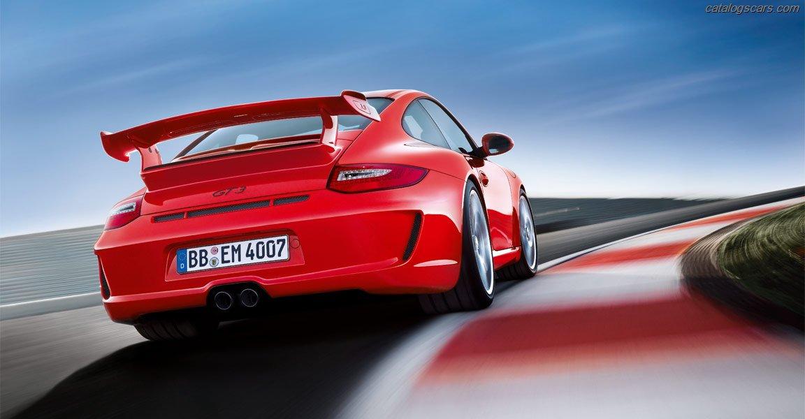 صور سيارة بورش 911 جى تى ثرى 2014 - اجمل خلفيات صور عربية بورش 911 جى تى ثرى 2014 - Porsche 911 gt3 Photos Porsche-911-gt3-2011-05.jpg