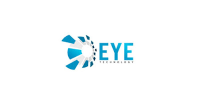 Логотип компании Eye Technology