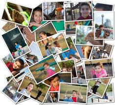 Collage que es un collage for Collage foto online gratis italiano