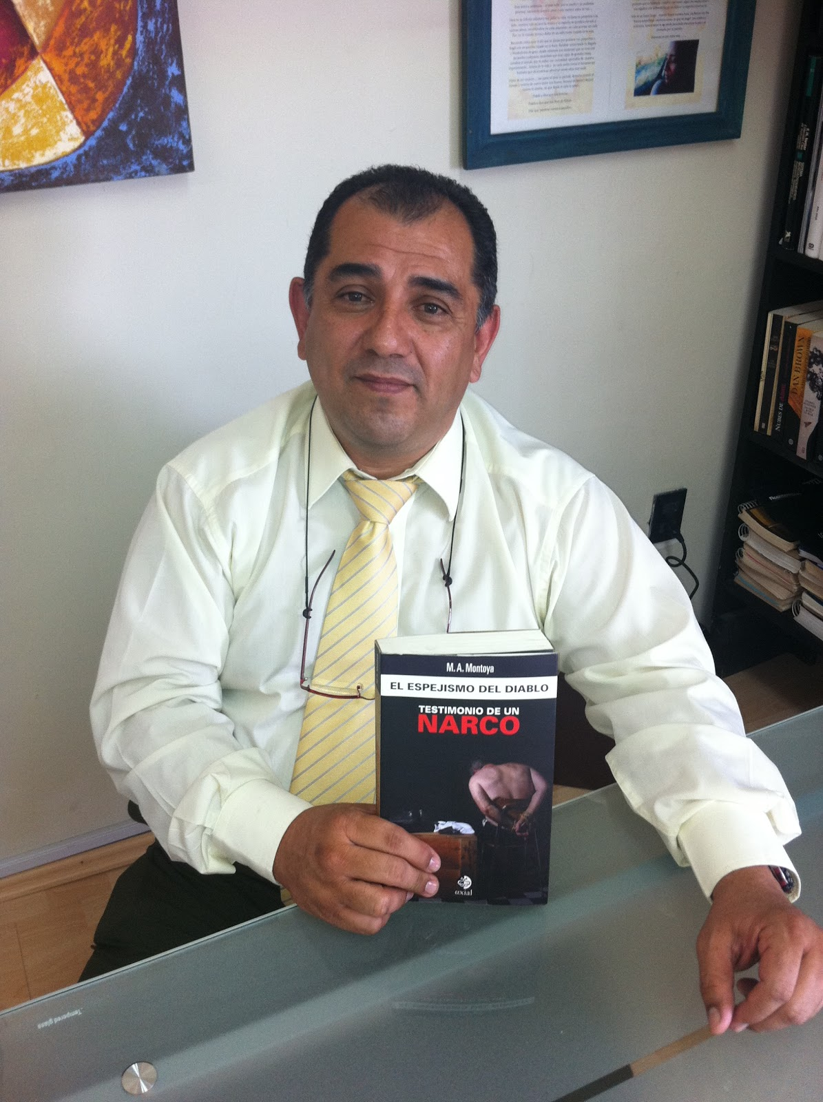 Cuales Son Los Regionalismos Colombianos
