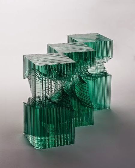 waves-glass-sculpture-ben-young 7