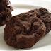 Συνταγή της ημέρας:Μπισκότα σοκολάτας