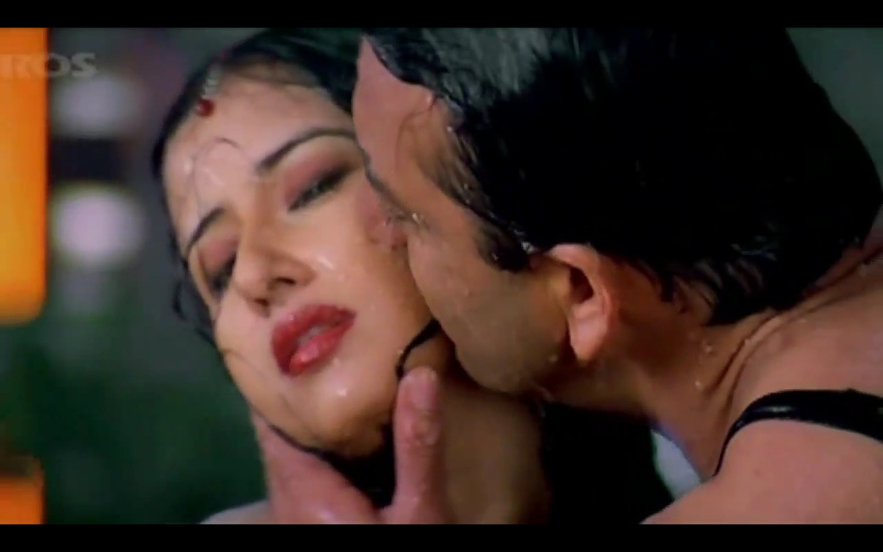 Stories manisha koirala sex