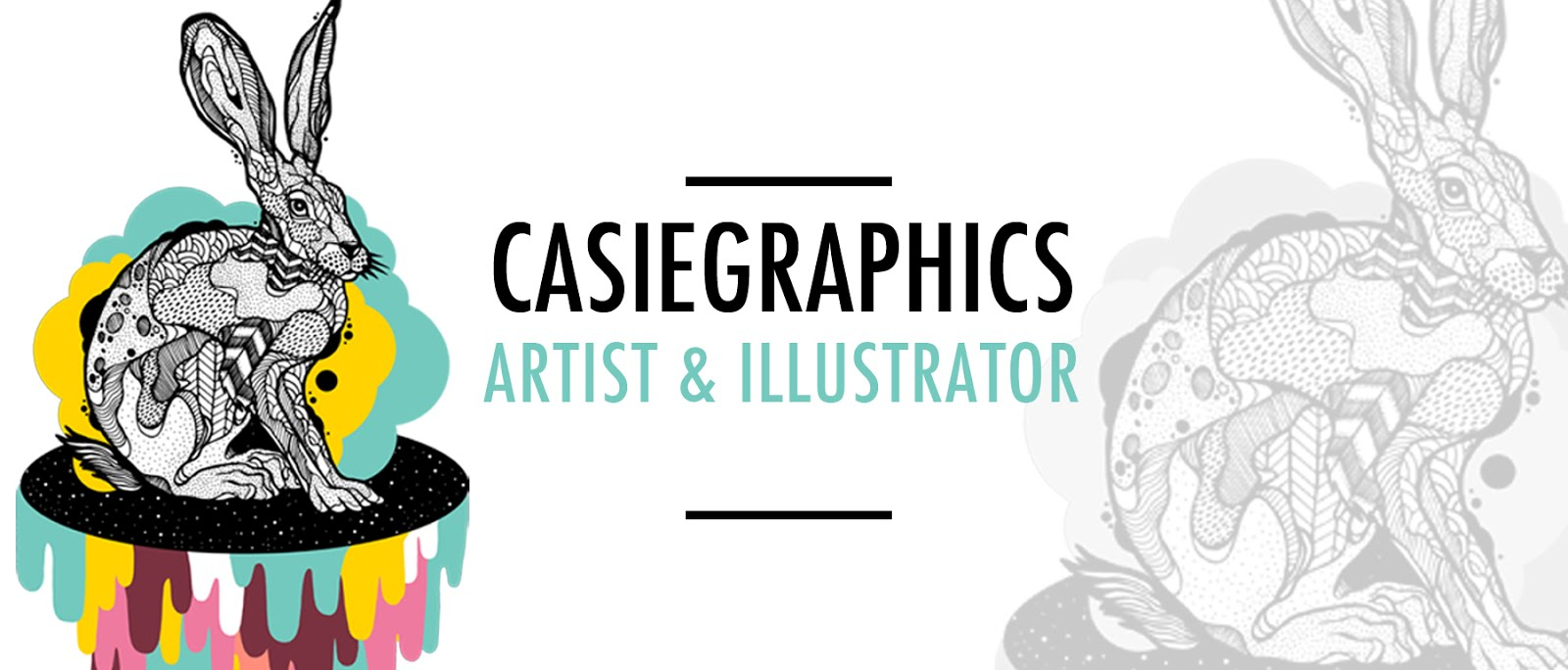 CASIEGRAPHICS
