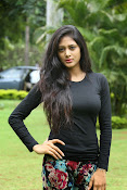 Sushma Raj Glamorous photos-thumbnail-7