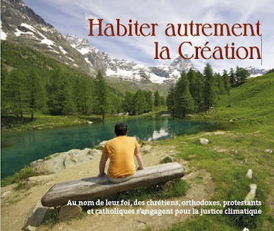http://www.evangile-et-liberte.net/wordpress/wp-content/uploads/2015/07/Habiter_autrement_la_Creation.pdf