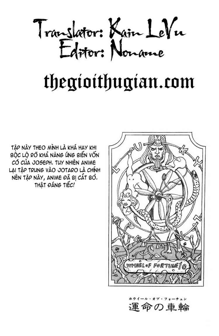 Cuộc Phiêu Lưu Bí Ẩn Chương 149 - NhoTruyen.Net