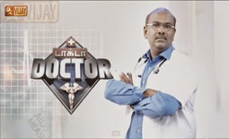 28-11-2015 – Doctor Doctor