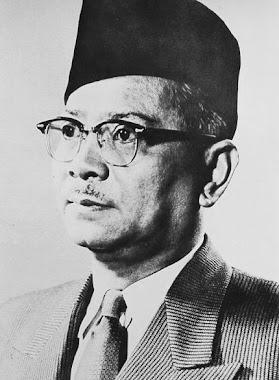 Tunku_abd_rahman