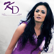 http://4.bp.blogspot.com/-kqCao_P43GI/Umda32ibV0I/AAAAAAAAEzQ/c44x6WyaLhs/s190-c/Krisdayanti+-+Ratu+Cinta.jpg