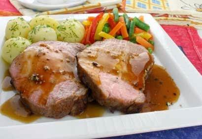 recetas de cocina,comida hecha en casa,receta de cocina